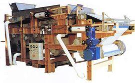 大张牌 DY1000 过滤机 板框压滤机 铸铁压滤机 不锈钢过滤器