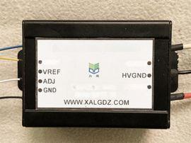 高压模块高精度稳定性高压电源模块0~±5000v
