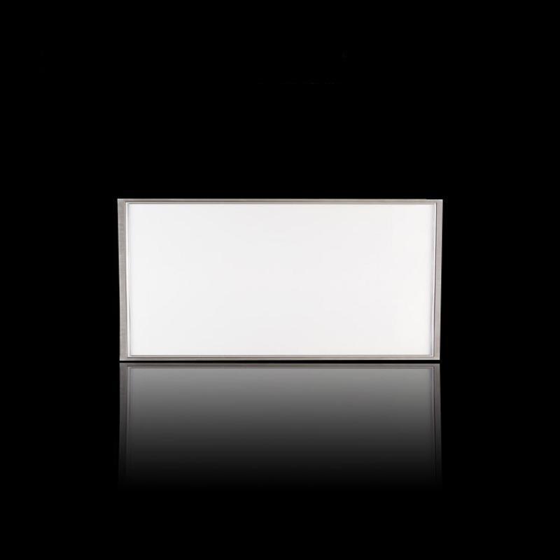 廠家直銷LED集成石膏板吊頂燈具家居廚房燈14w辦公平板燈300*600