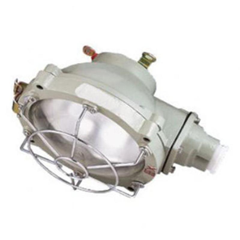 廠家直銷 批發供應防爆吸頂燈 BXL圓形防爆吸頂燈