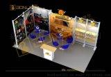 嘉兴展厅设计制作展台搭建出国展架出售