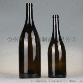 玻璃瓶子厂,密封玻璃瓶批发,玻璃瓶工厂,山东玻璃酒瓶生产厂家