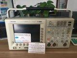 泰克Tektronix TDS3052B數位熒光示波器/銷售!維修!回收!