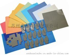 THERM-A-GAP导热硅胶垫片