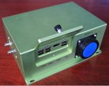 I.MX6Q高清视频和数据综合采集设备控制板定制