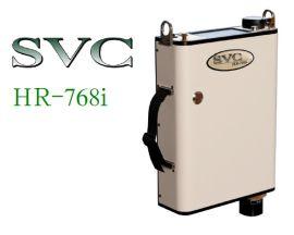 SVC野外地物光谱仪