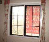 長沙隔音窗廠家, 湖南隔音窗價格, 株洲隔音窗哪余好-長沙靜美家隔音窗
