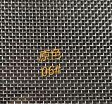 翔美防盜網廠家供應 304不鏽鋼窗紗  防蚊蟲窗紗