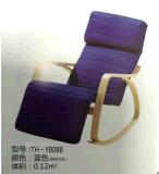 心理咨询室设备音乐放松椅TH-YB08B 心理设备心理健康设备心理减压设备情绪宣泄设备