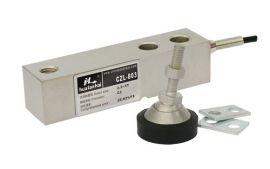 汽车检测设备称重传感器 CZL803KA3-3T