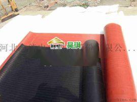 江苏南京35kv机房专用绝缘胶垫绝缘垫子多少钱