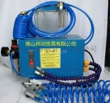 MQL微量润滑系统-微量润滑装置-微量润滑喷雾系统