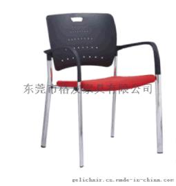 塑料多功能椅子厂家批发随时款钢塑椅子