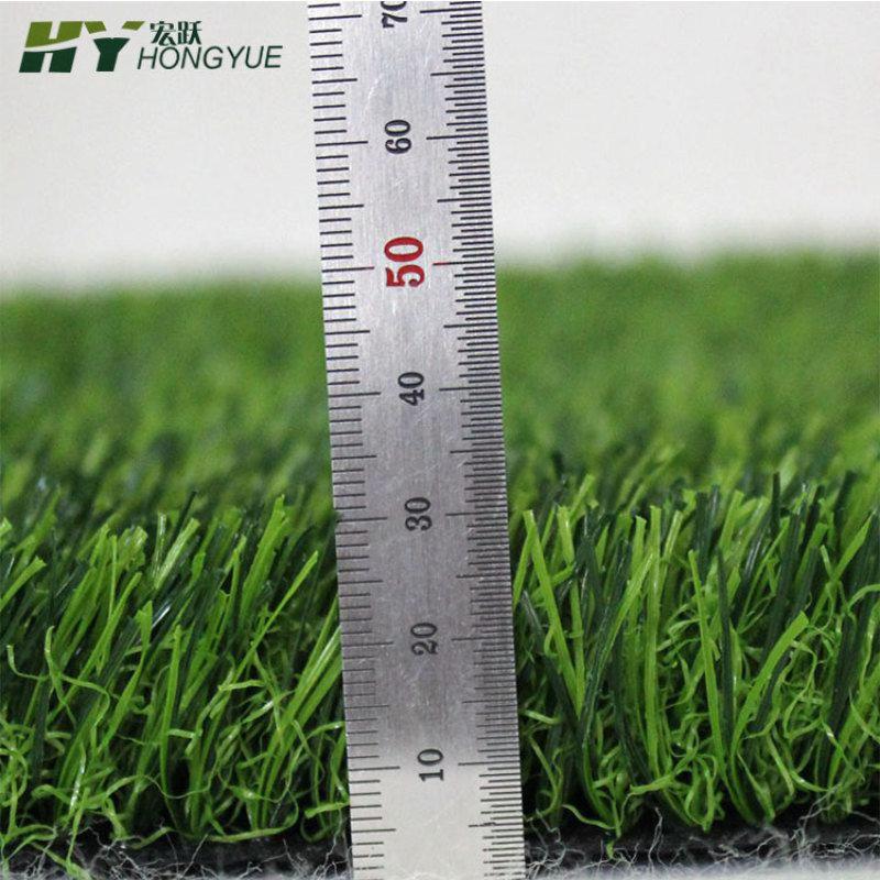 人造草坪幼兒園專用的人工假草皮學校操場鋪裝庭院綠化