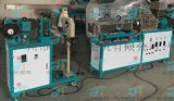 PEI 3D打印耗材挤出机