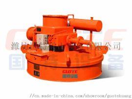 除铁器 电磁除铁器 强迫油循环盘式电磁除铁器