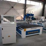 板式家具开料机 1325全自动数控木工开料机