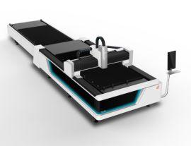 广东激光切割机|光纤激光切割机|济南邦德专销