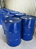 直銷聚乙二醇600, 400, PEG600