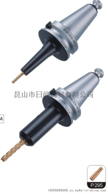 高速精密筒夾刀柄BT30-HC16-100臺灣丸榮ACROW