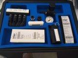 德尔格压缩空气质量检测仪 原装进口