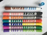 廠家直銷 雙頭多色 特殊型筆帽水彩筆SM-1702