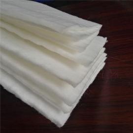 300克聚酯长丝纺粘针刺土工布