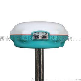 西安哪里维修RTK测量仪13891913067