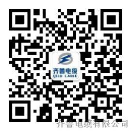 齊魯電纜YJV5*25