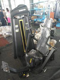 健身器械品牌排行_健身器材十大品牌