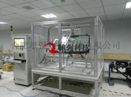 安徽雄强供应全国市场雨刮器检测设备
