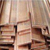 专业生产佛山锡青铜板 佛山锡磷青铜板厂家