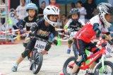 儿童骑行服滑步车竞赛服厂家定制