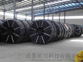 四川硅芯管大量现货供应 厂家**