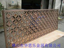 不锈钢加工厂, 不锈钢镂空, 佛山不锈钢装饰厂