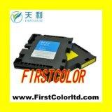 相容理光墨盒GC41C RICOH INK GC41 INK
