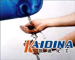 煤焦油清洗劑_焦炭清洗劑_凱迪化工KD-L314