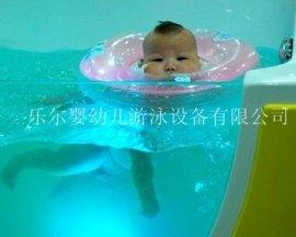 乐尔亚克力游泳池婴幼儿游泳池洗澡盆