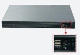 工业电脑机箱(BLT-1020)