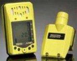 m40多氣體檢測儀