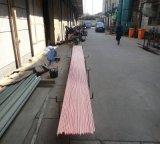 電鍍銅包鋼接地棒 接地鍍銅接地棒
