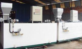 全自动絮凝剂投配装置(PY3-500)