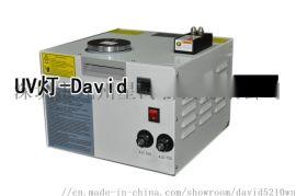 平板机UV灯 1325UV打印机LED固化灯 彩艺2513机双赢彩水冷LEDUV灯