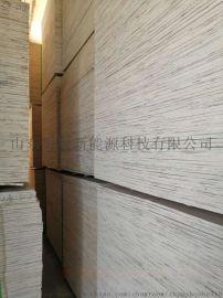 河北胶合板生产厂家多层家具板包装板建筑模板