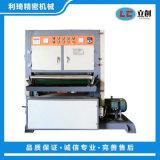 不锈钢拉丝机 板材自动拉丝机 砂光机