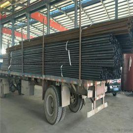超声波检测管的优势  浙江声测管生产厂家