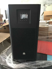 华为ups电源2000-A-6KTTL机房监控电源