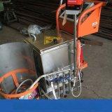 路面瀝青灌縫機甘肅瀝青灌縫機供應