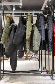 女裝批發經驗 國外品牌女裝代理
