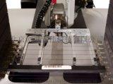 AT6 6軸機械縫合線測試系統